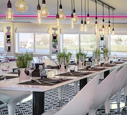 the-b-restaurant.jpg
