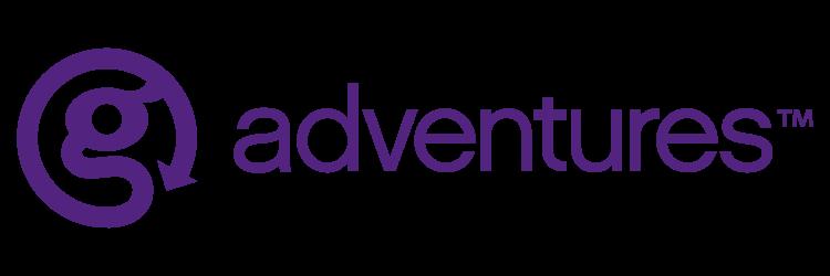 g-adventures-logo.png