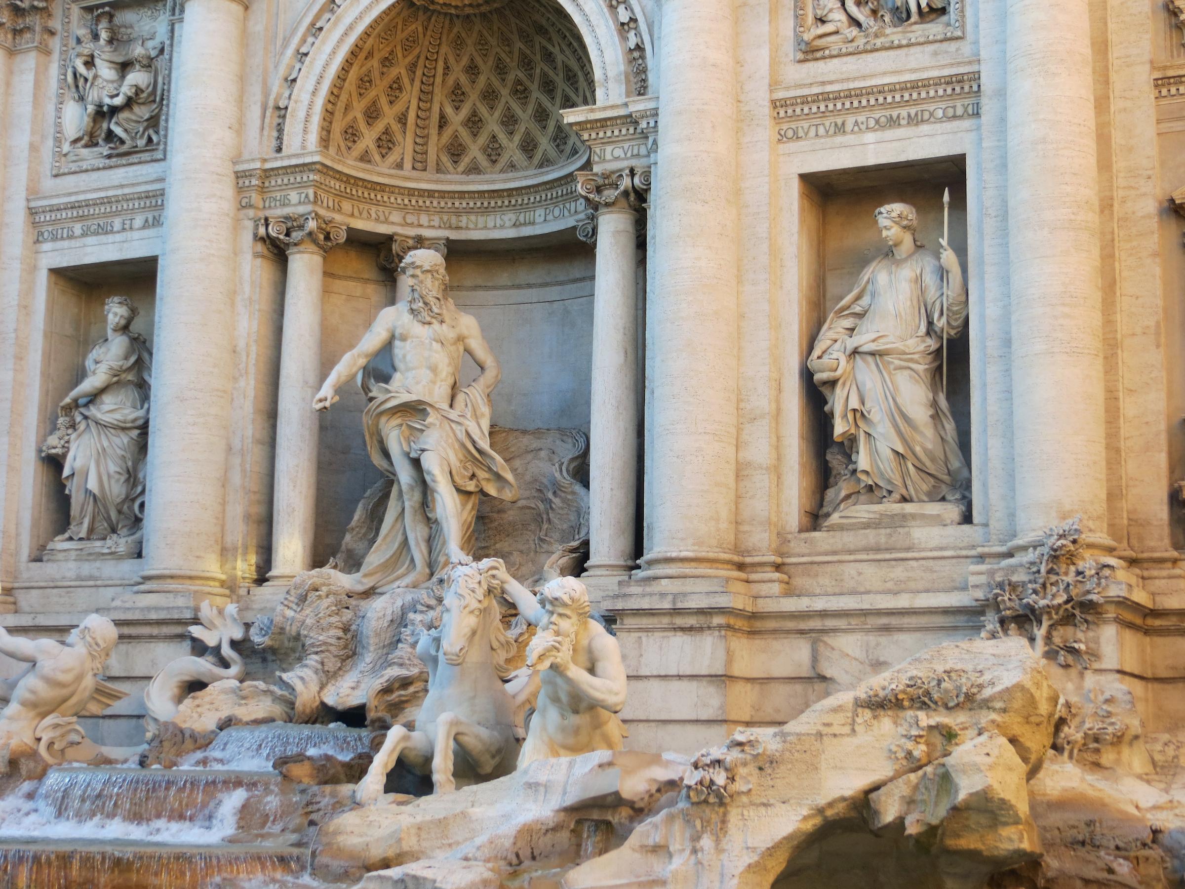 Europe_Rome Trevi Fountain 5.jpg