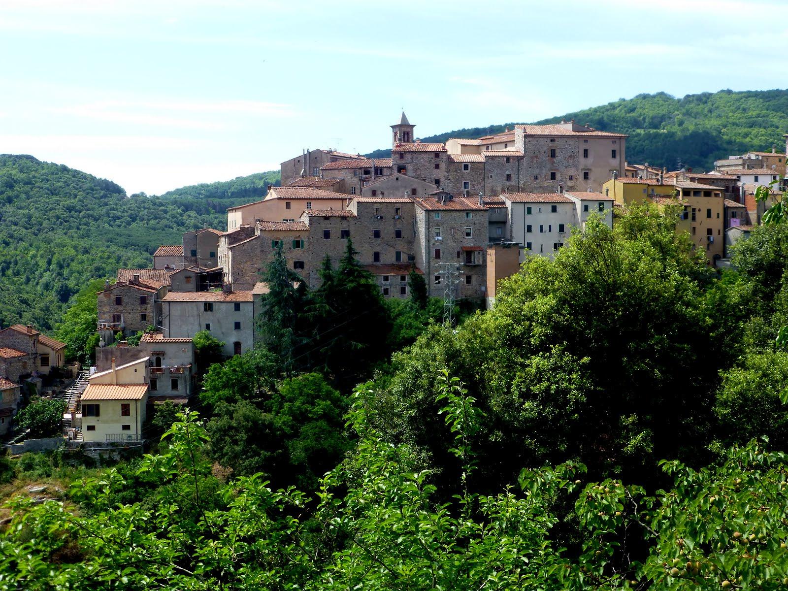 Europe_Tuscany.JPG