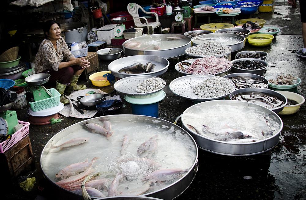 Asia_vietnam_CaiBe_SaDec_Mekong_market_5.jpg