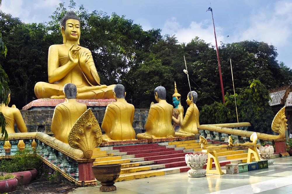 Asia_cambodia_KampongCham_mekong_12.jpg