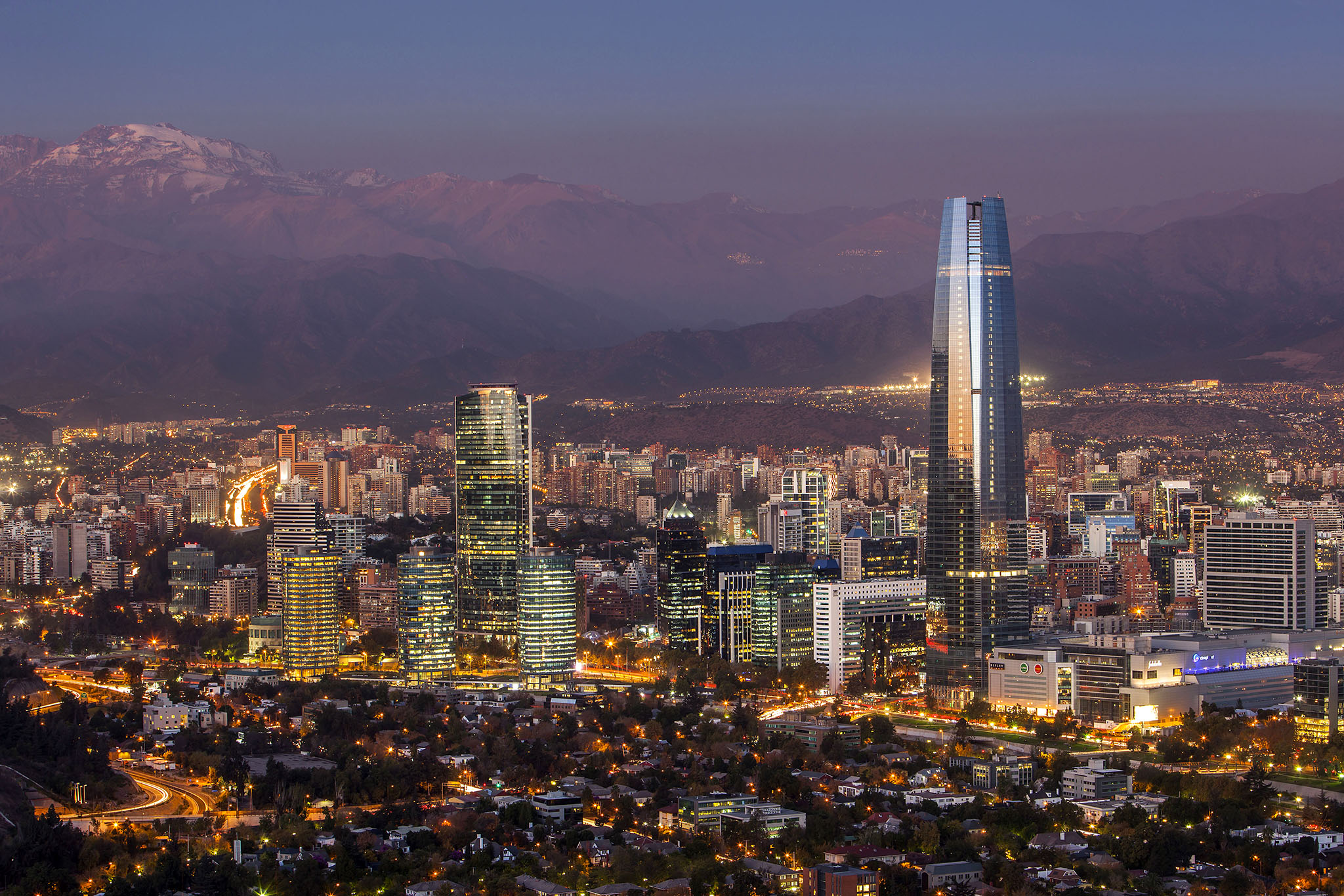 night-andes-mountains-santiago-chile.jpg
