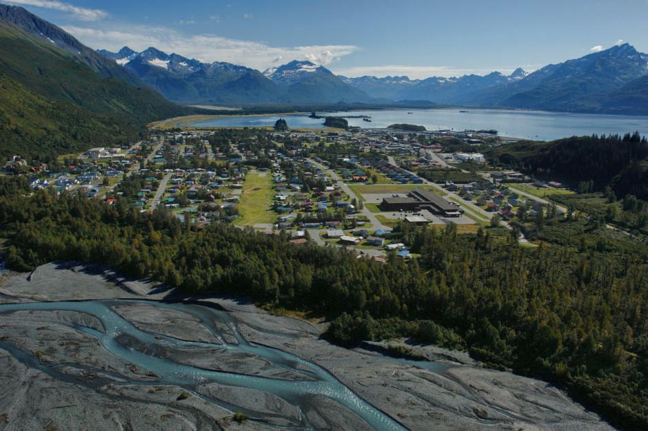 Valdez-New-Town-Aerial-4-by-Gary-Minish-940x626.jpg