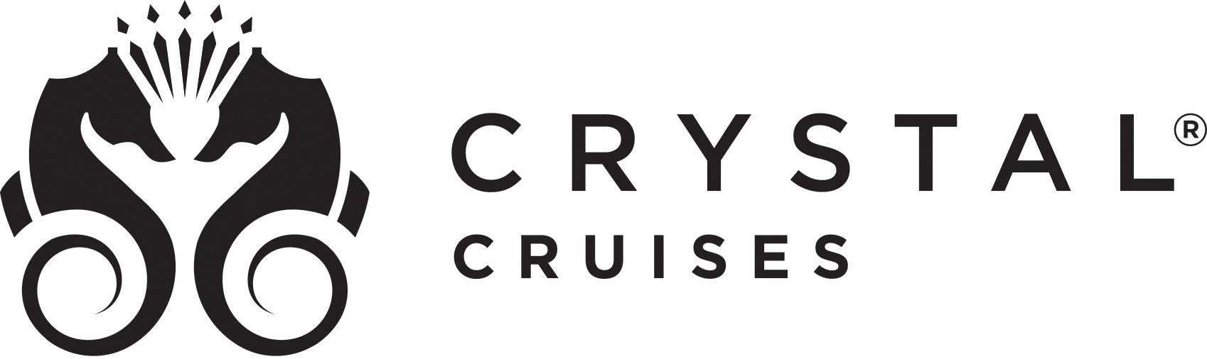 Crystal_Cruises_2016_ Logo_(Horizontal).jpg