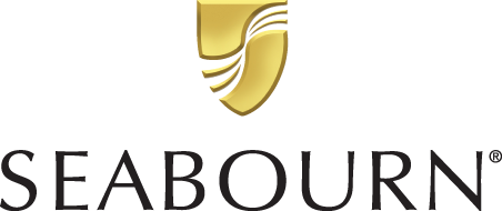 Seabourn_Logo2016_Black.png