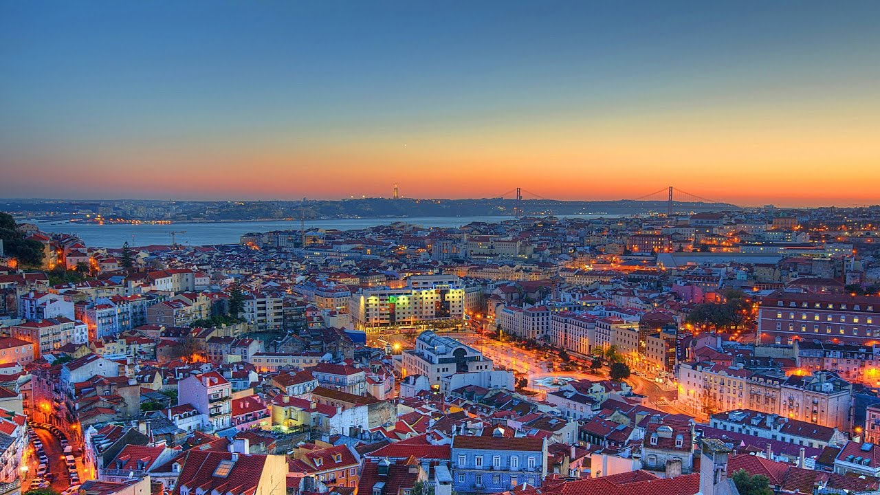 portugal lisbon.jpg