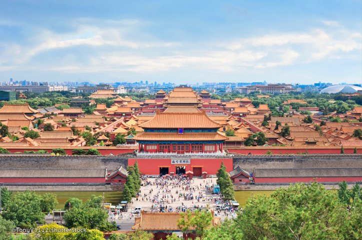 Beijing Forbidden City.jpg