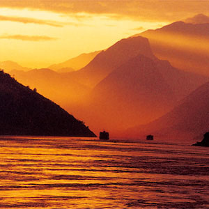 Asia_china-yangtze-river.jpg