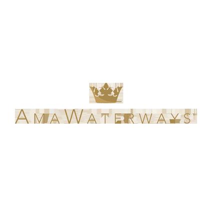 amawaterways-logo.png