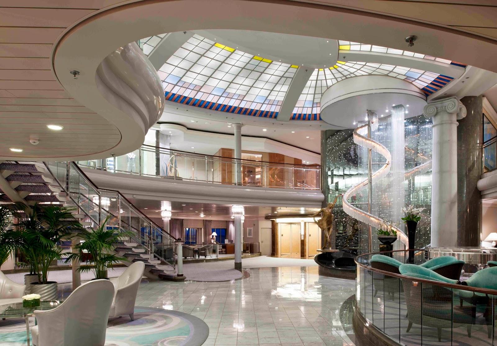 Crystal Symphony - Atrium Entry-300 dpi emailable.jpg