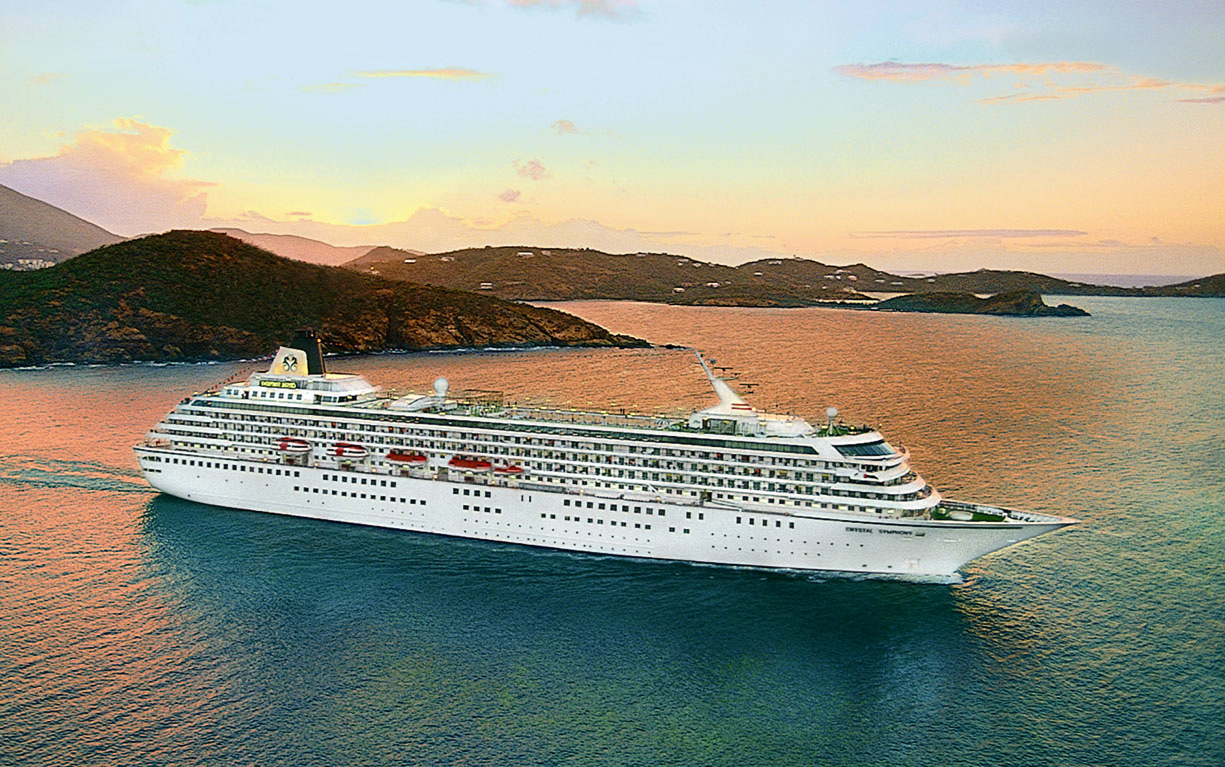 Crystal-Cruises-Luxury-Cruise-Line.jpg