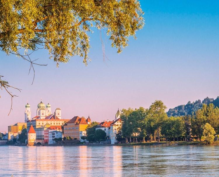 theromanticdanube_GERMANY_Passau_iStock_87609191_dailyprogram.jpg
