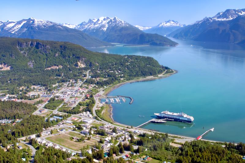 Hianes, Alaska.jpg