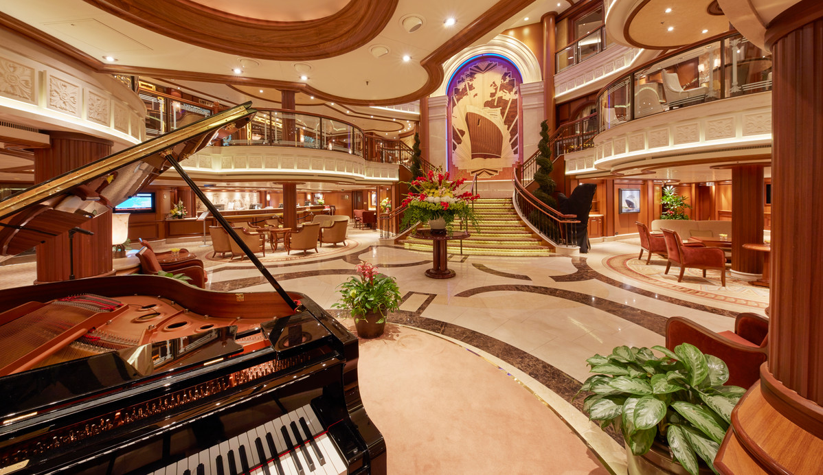 Crystal Symphony - Atrium Entry-300 dpi emailable.jpg