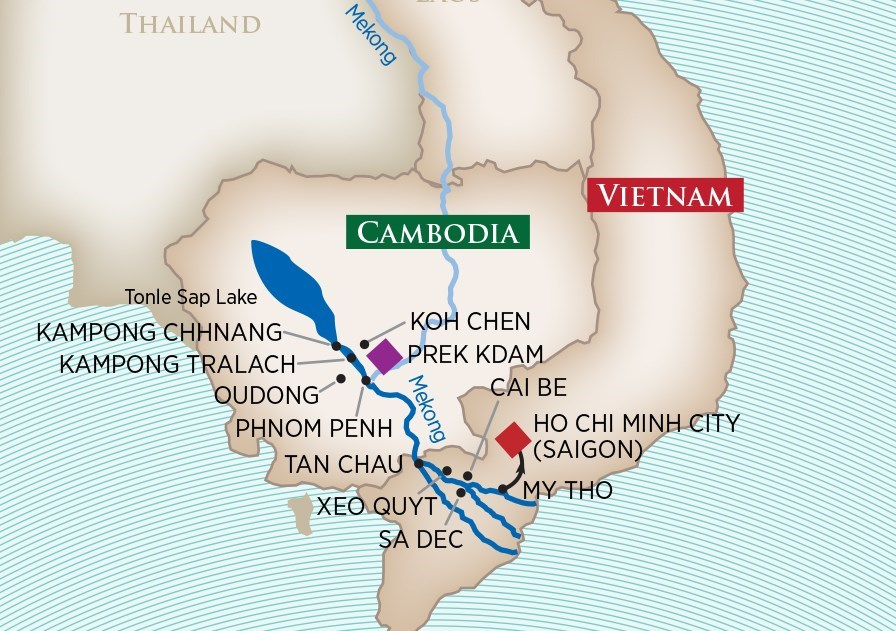 richesofthemekong_hcmc_prekkdam_map_2018.jpg