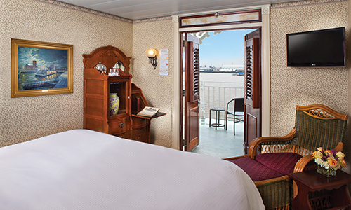 Outside Staterooms with Open Verandah.jpg