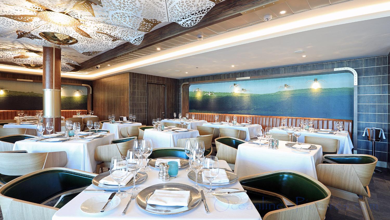 Ocean-Blue-Restaurant-Norwegian-Bliss.jpg