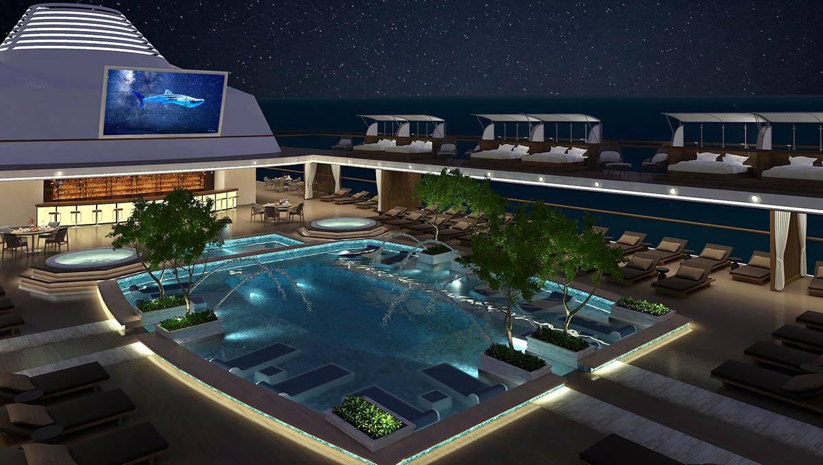 Mid-Ship-Pool.jpg