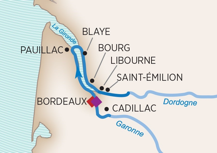 bordeaux_bod_bod_map_2018.jpg
