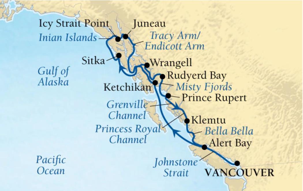Alaska Itinerary Map.PNG