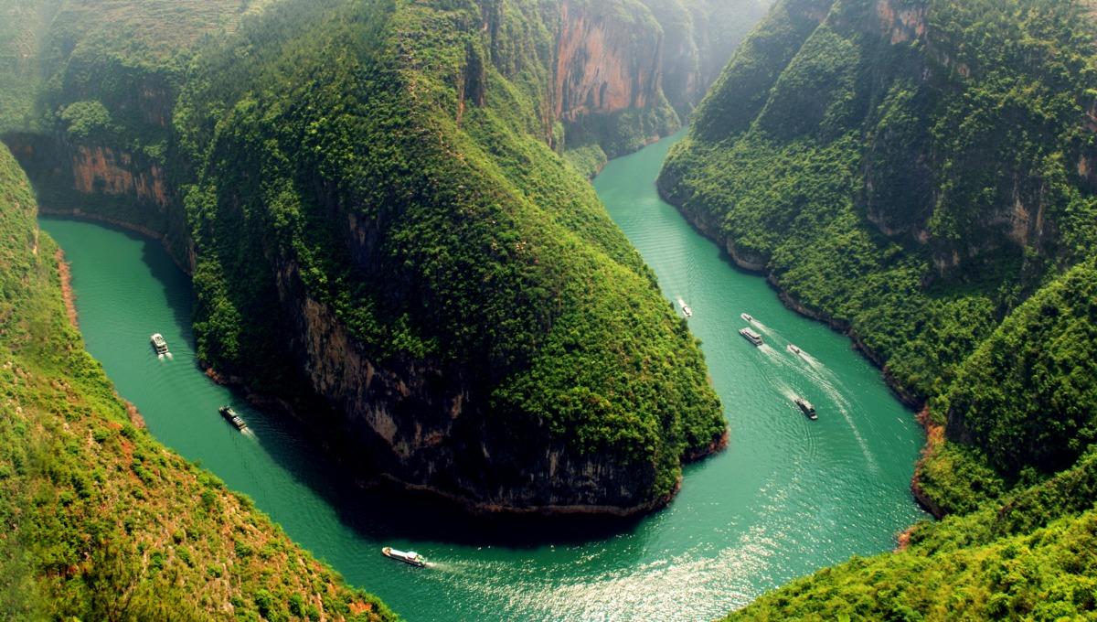 34356-yangtze-river-cruises.jpg