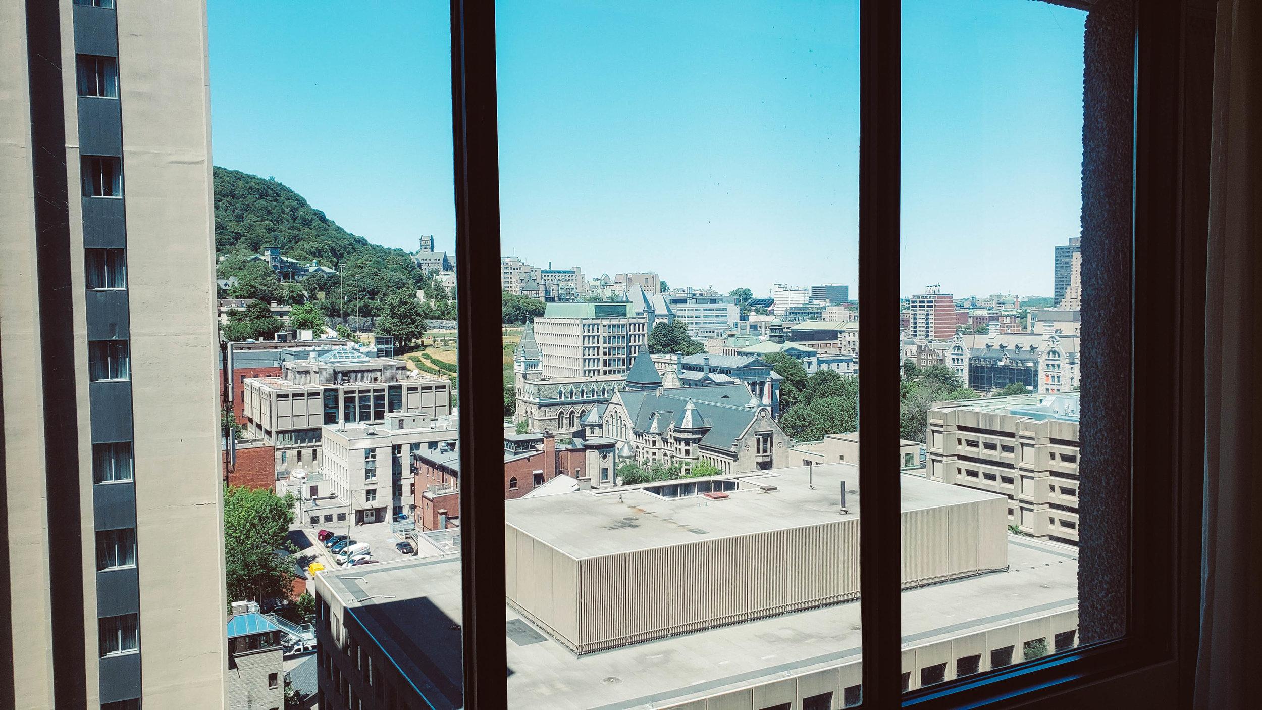 Omni Hotel Room View-125728.jpg