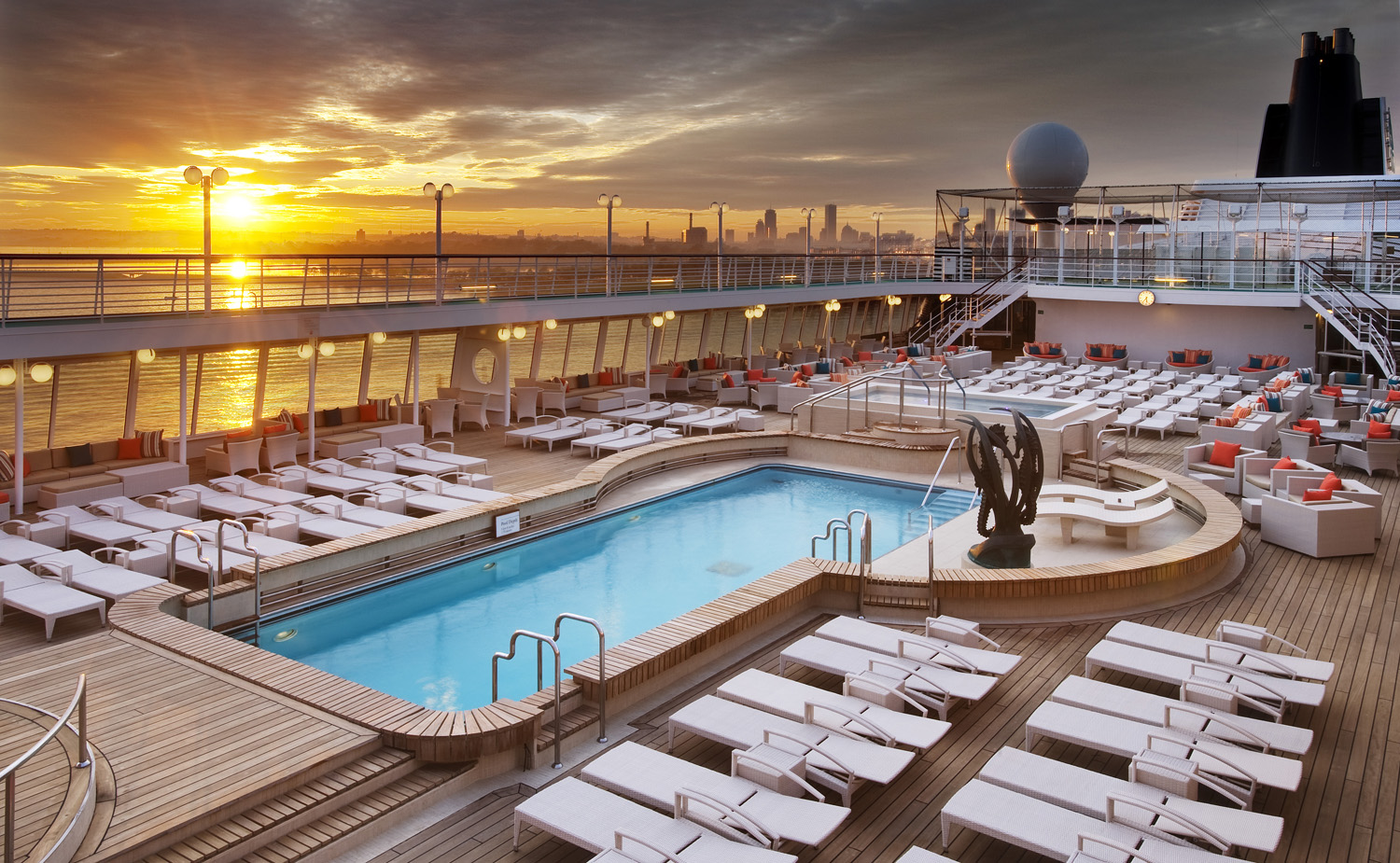 CS_Refurb_PoolDeck_Sunset.jpg