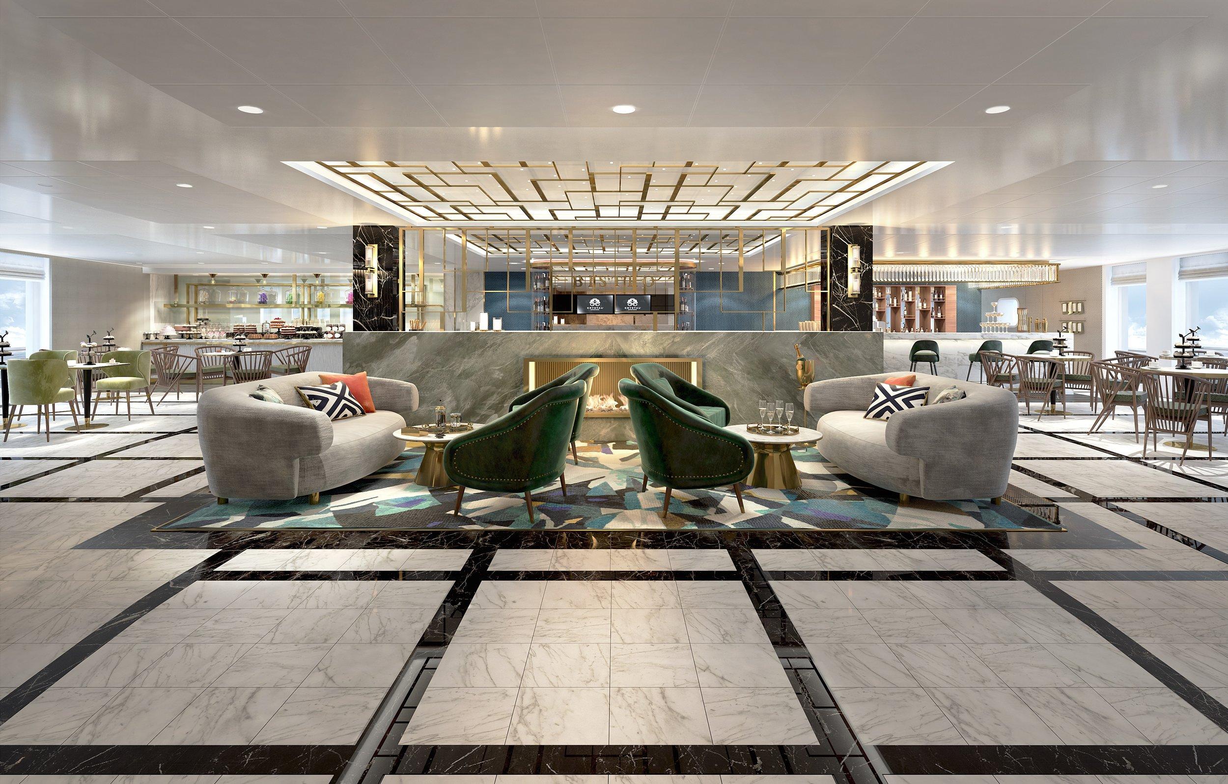 Crystal-Endeavor_Bistro-Lounge.jpg