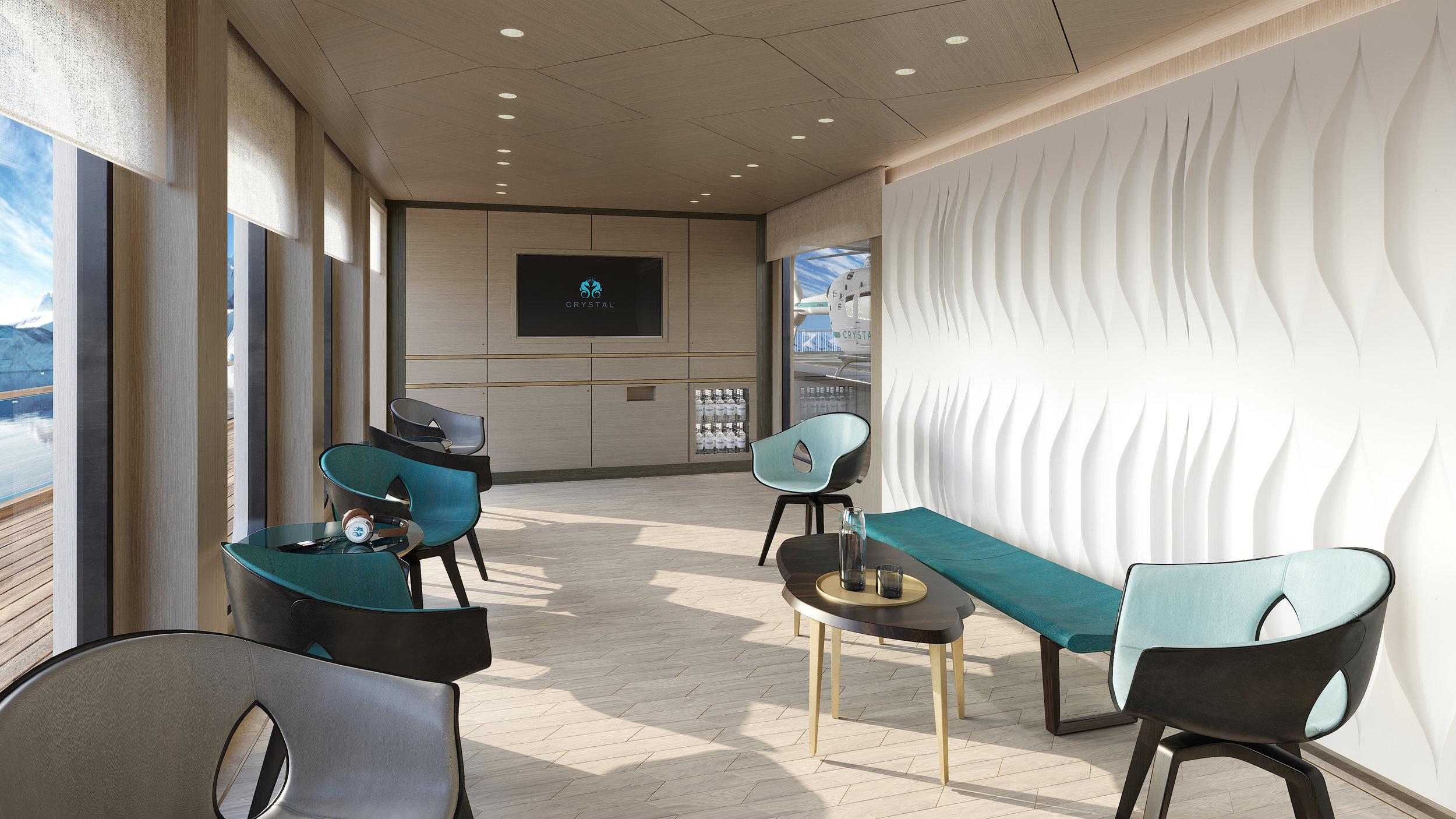 Crystal-Endeavor_Helicopter-Lounge.jpg