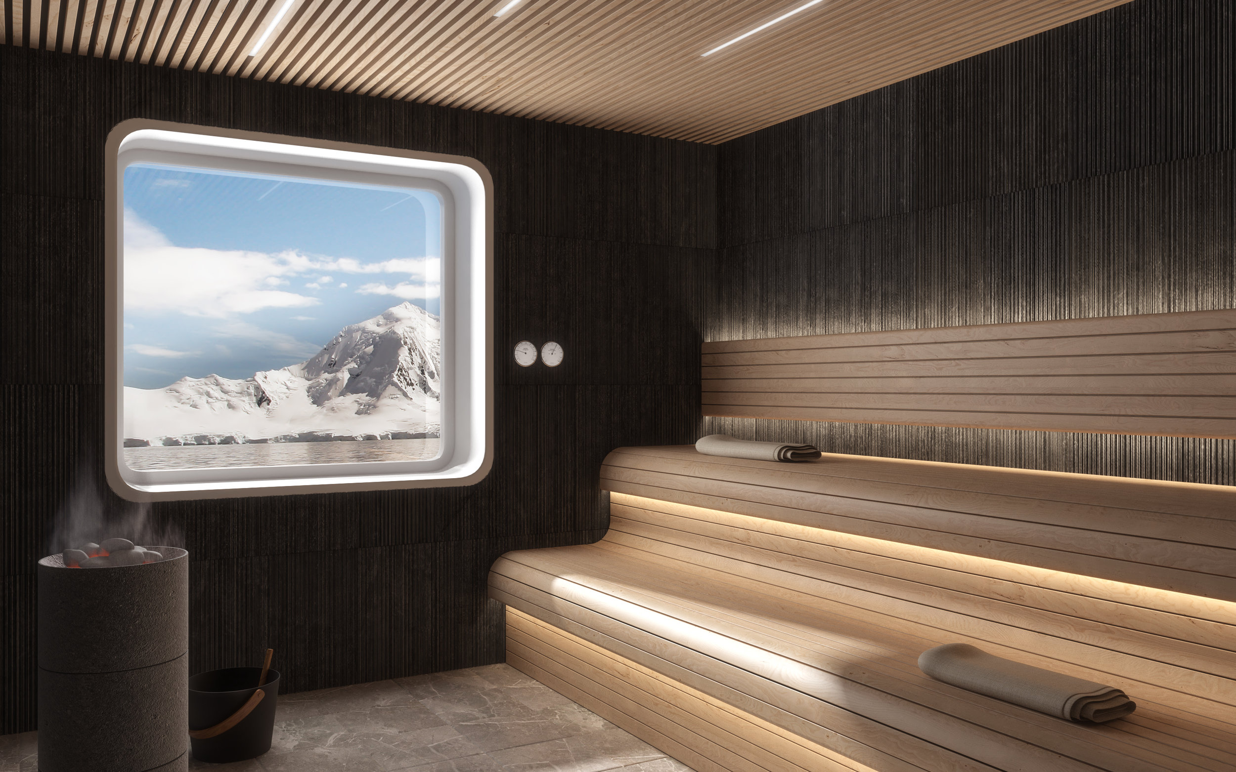 Crystal-Endeavor_Spa-Sauna.jpg