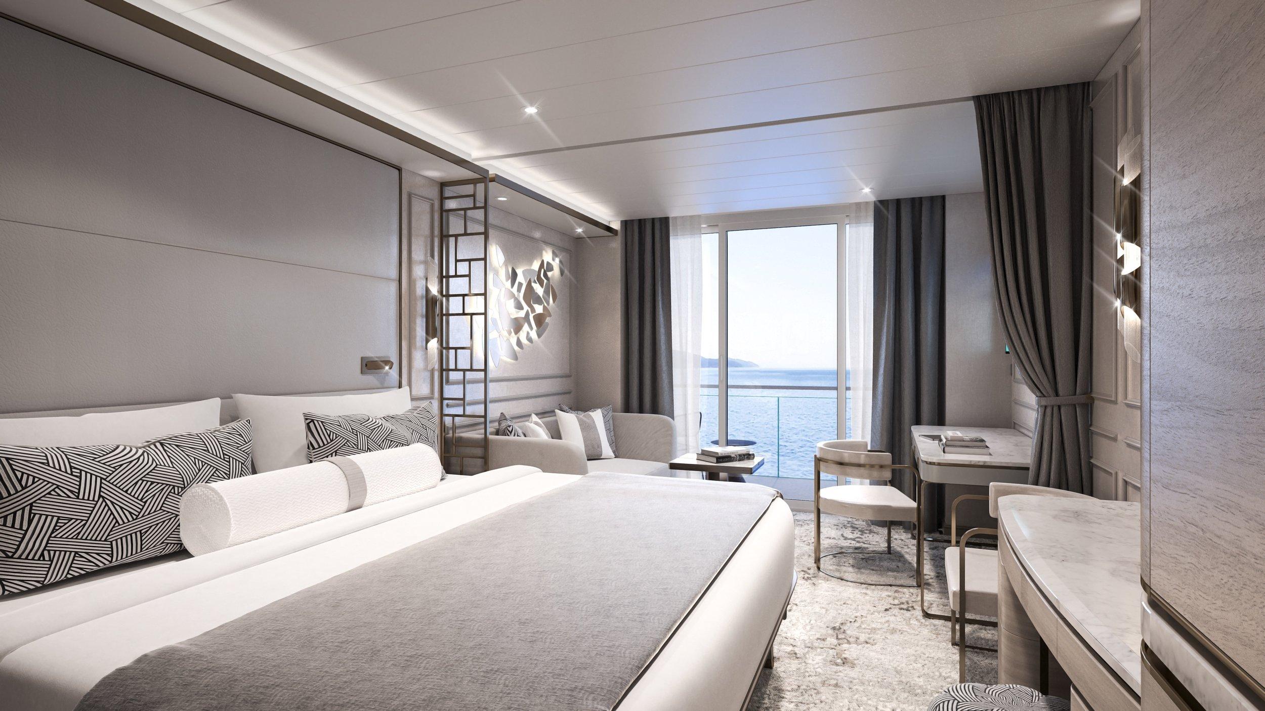 Crystal-Endeavor_Deluxe-Suite-A_Bedroom.jpg