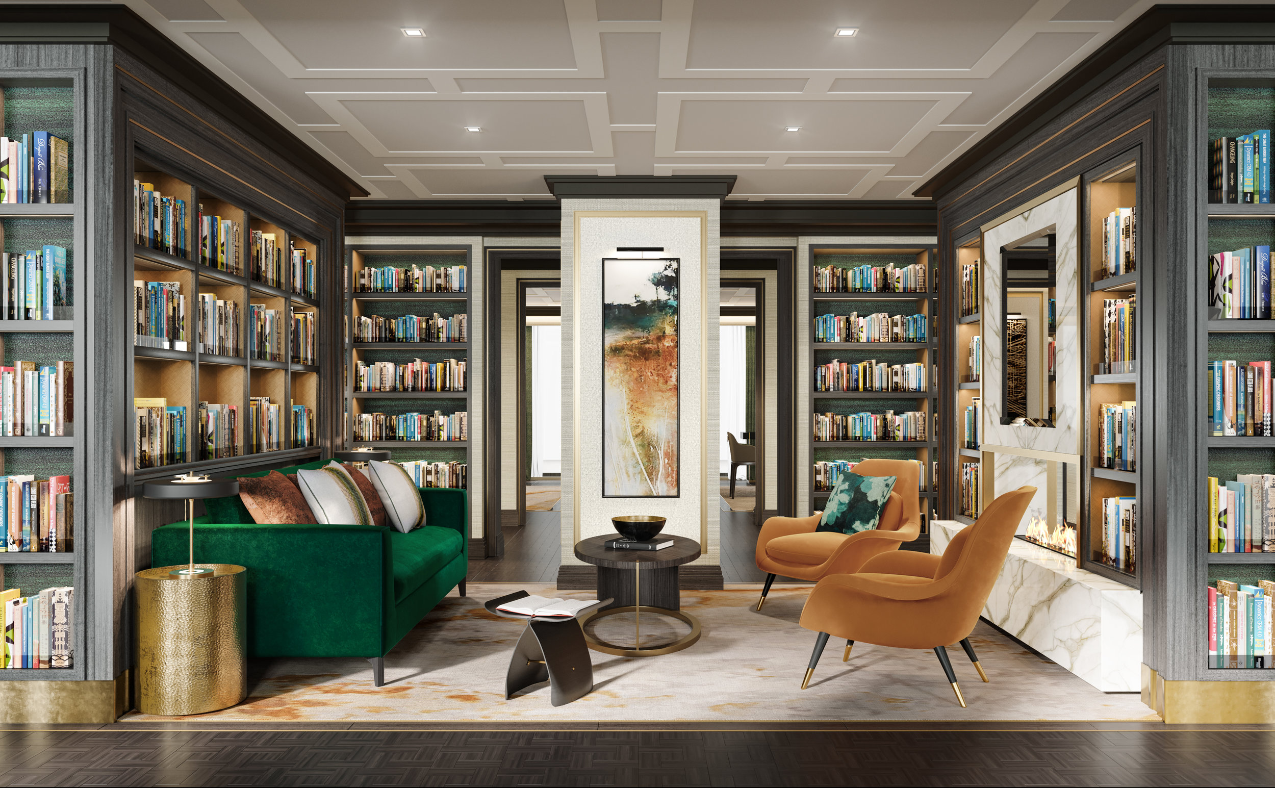 Pantry-and-Library_updated.jpg