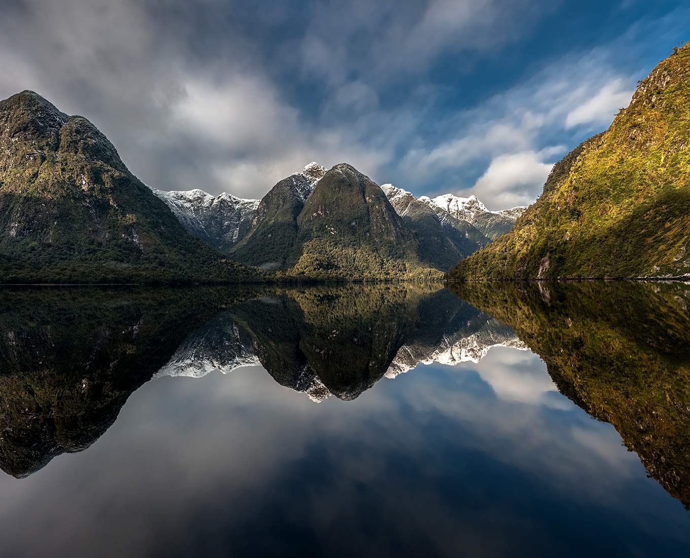 new-zealand-immersion-day5.jpg
