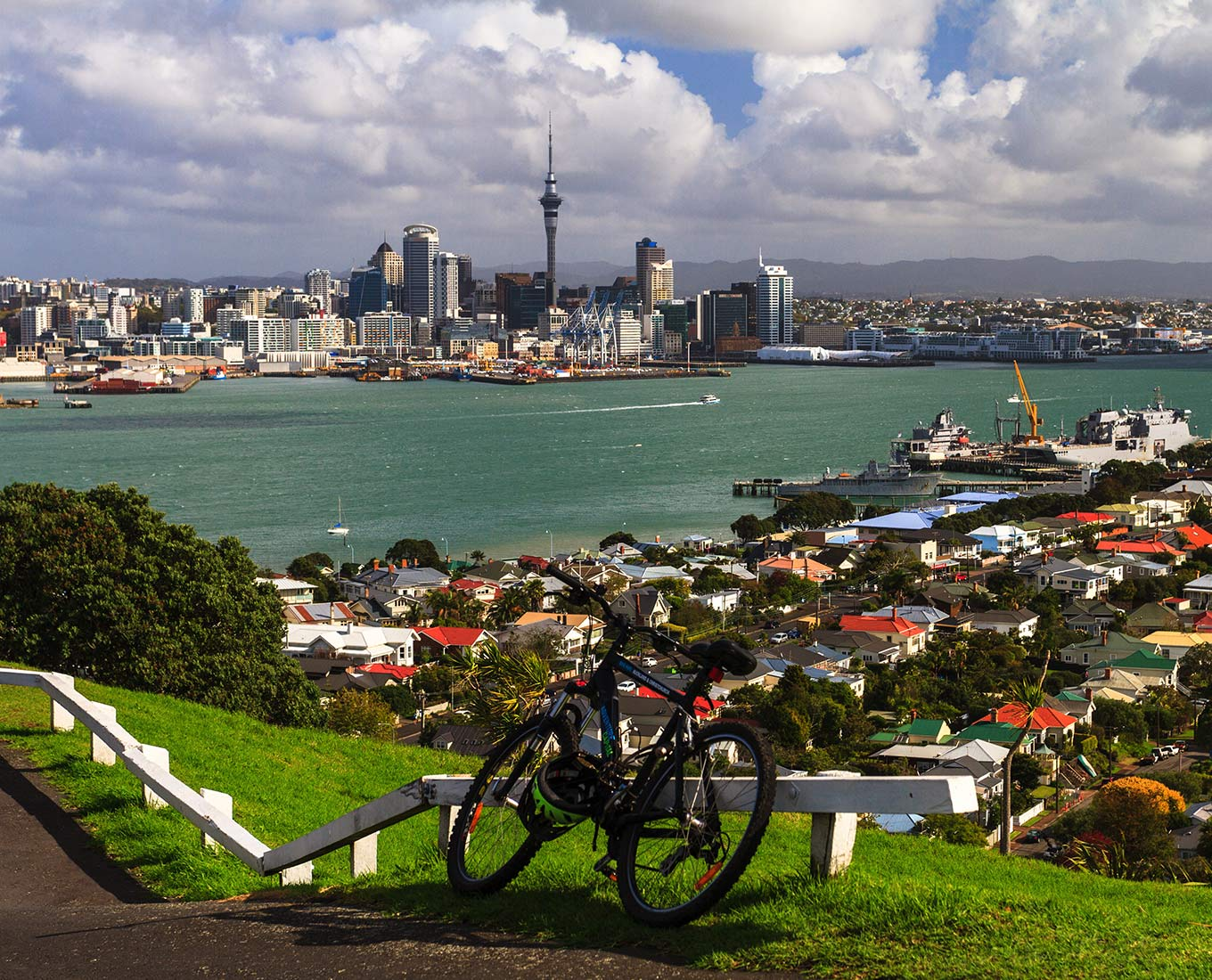 new-zealand-immersion-day13a.jpg