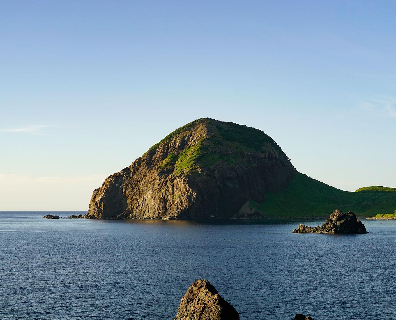 sado-island-AdobeStock_215520777.jpg