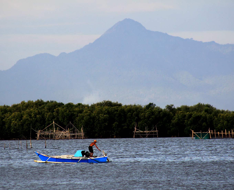 philippiness-port-day12-NEW.jpg