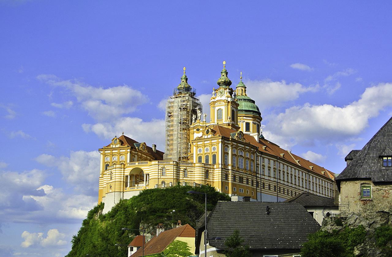 Austria_Monastery_Temples_Sky_Melk_Abbey_Roof_525454_1280x840.jpg