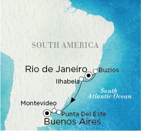 luxury-cruise-sizzling-samba-and-tango-south-america-rio-de-janeiro-montevideo-buenos-aires.jpg