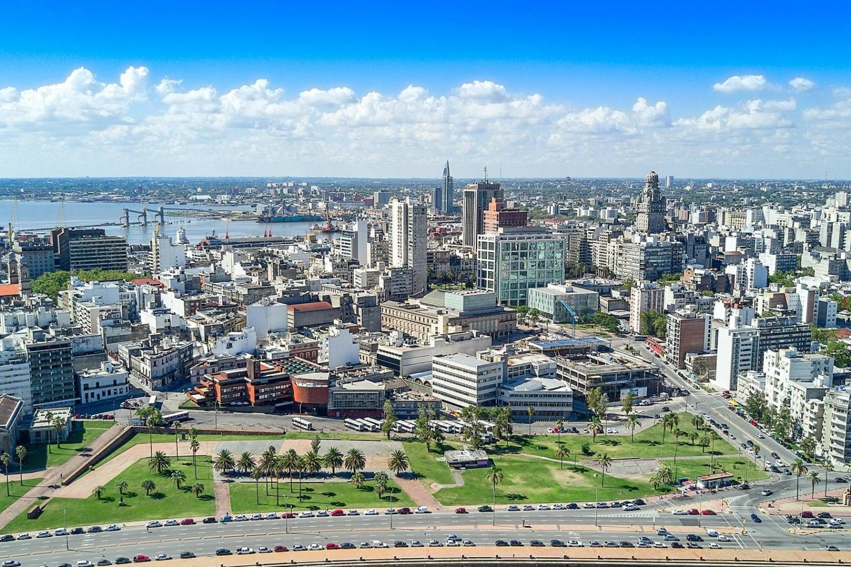 Montevideo, Uruguay.jpg