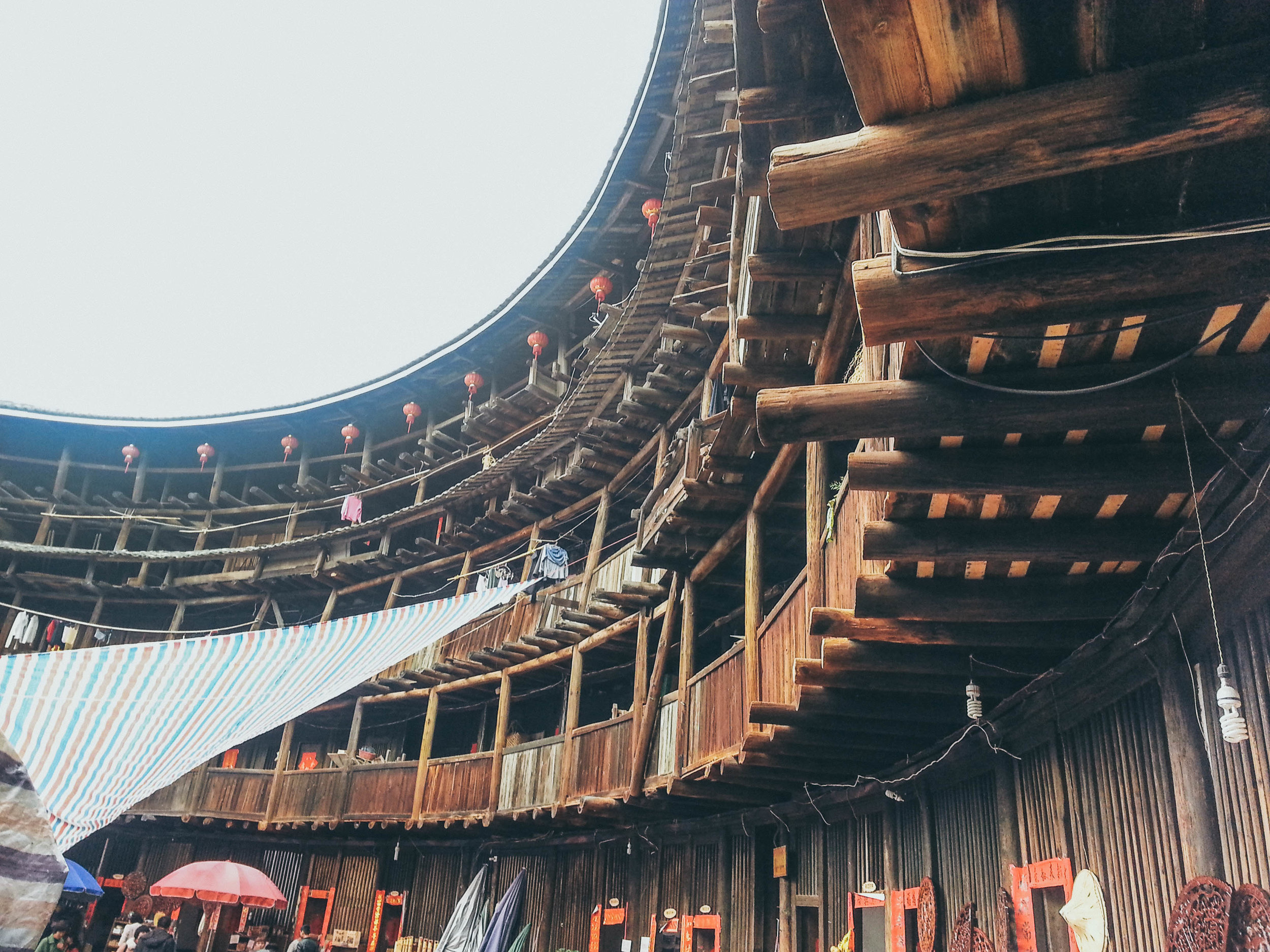 Fujian Tulou (1 of 4).jpg