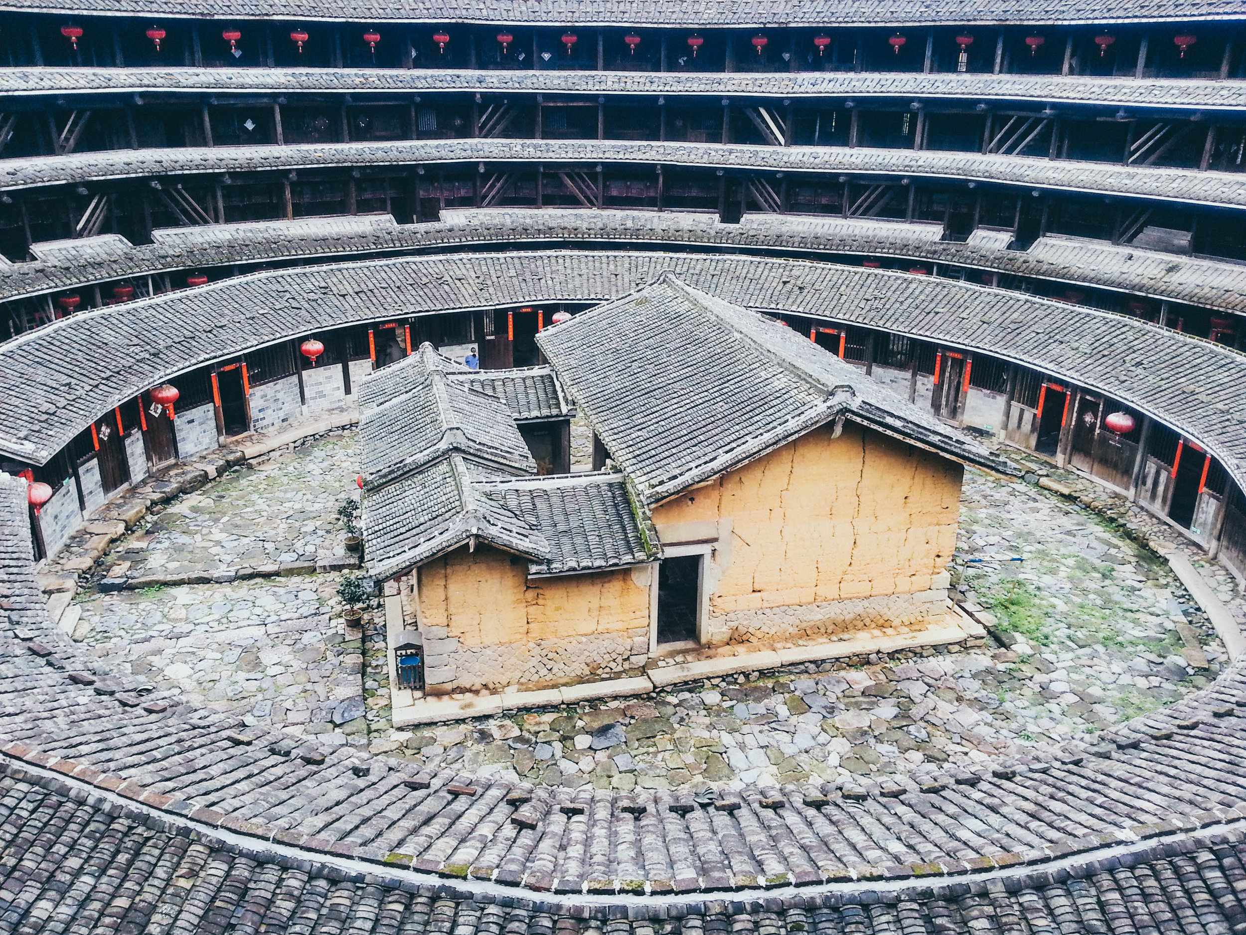 Fujian Tulou (4 of 4).jpg