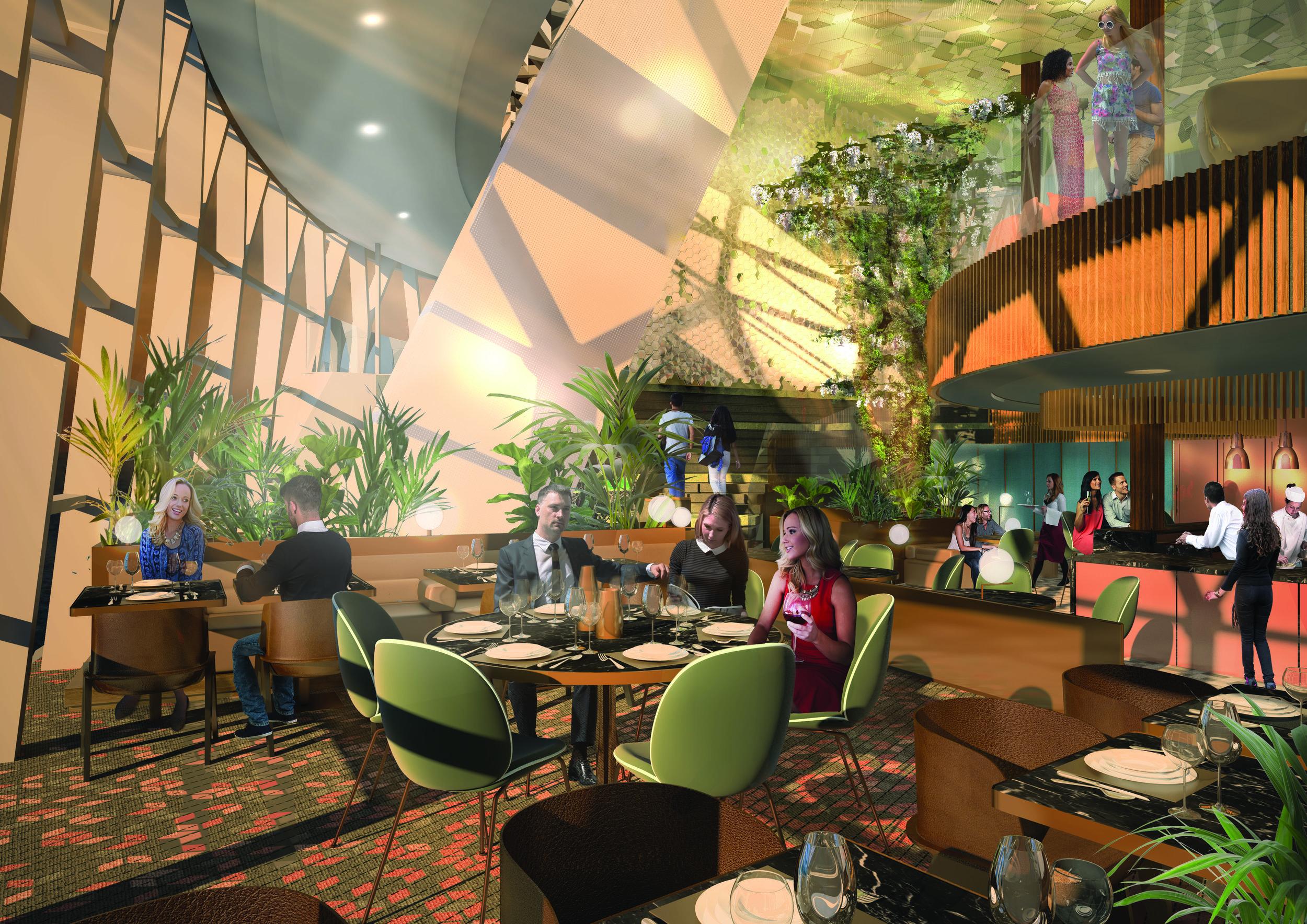 1498587794_5-Eden-restaurant-1-night.jpg