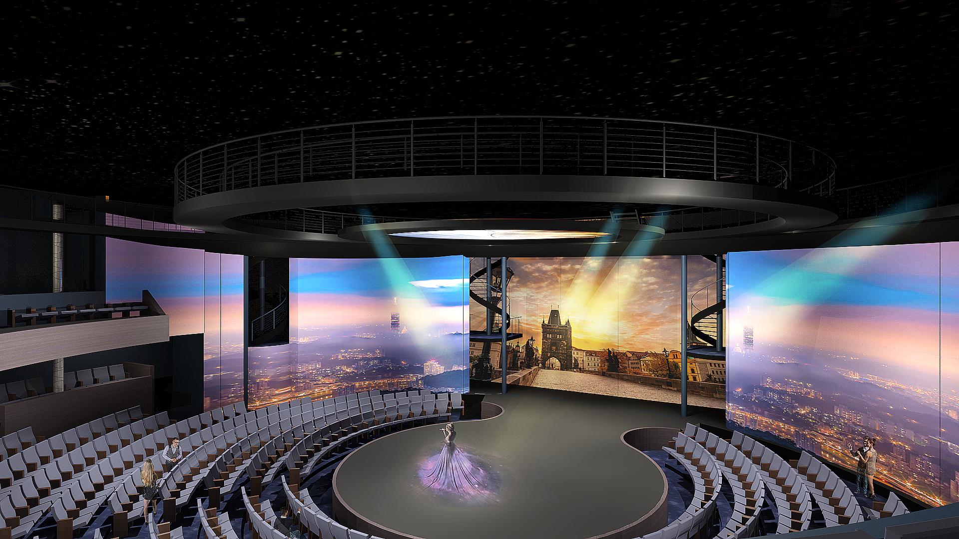 1534344262_The-Theatre.jpg
