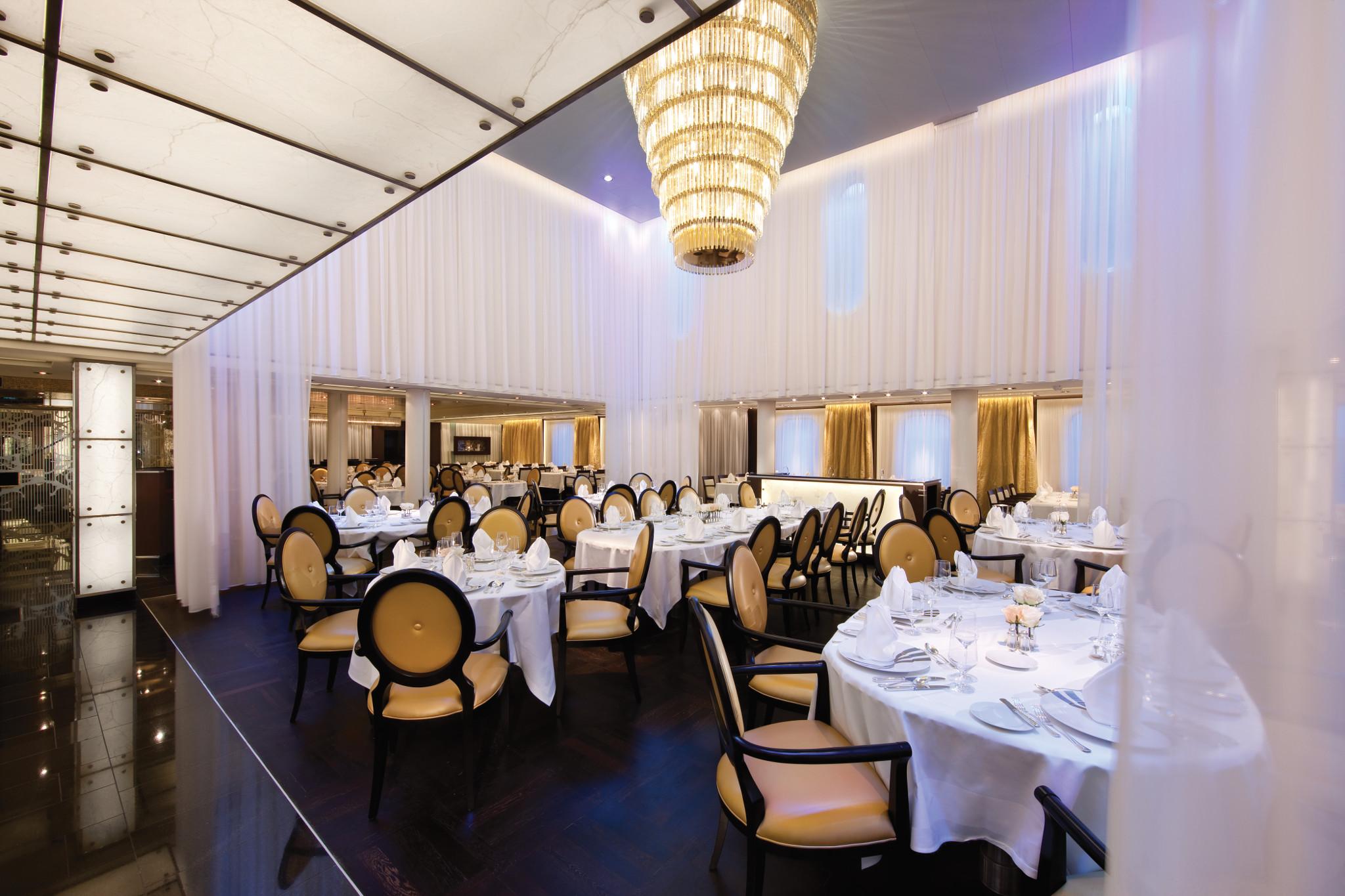 TheRestaurant1-052_2048px.jpg
