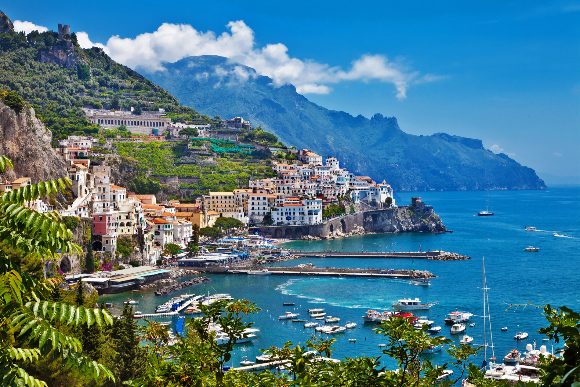 Maltese nights & Greek Isles - 12-Day Cruise From Rome to Piraeus (Athens) Aboard the Seabourn Odyssey