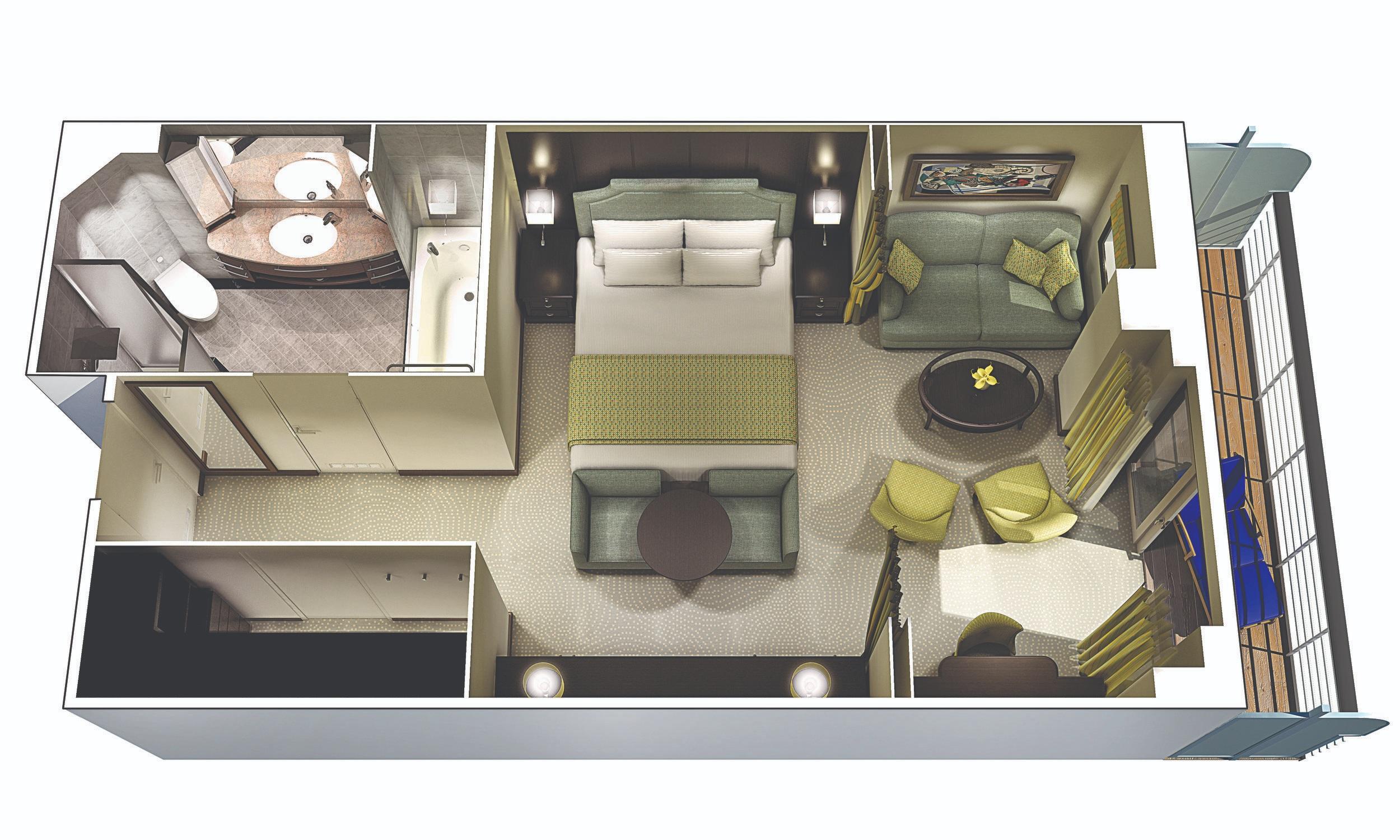Penthouse+Suite_OC.jpg