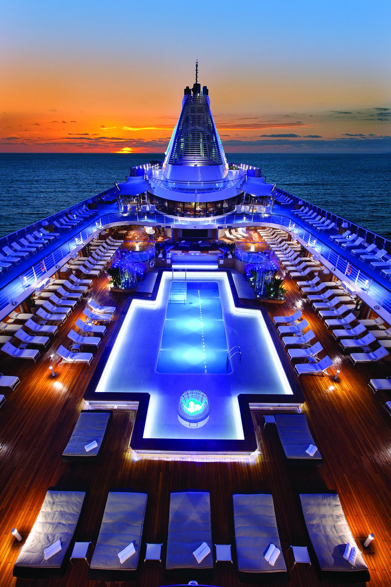 OClass Pool deck.jpg