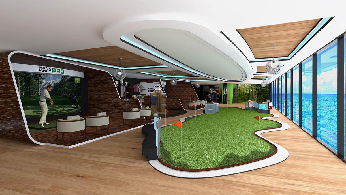 golf-area.jpg