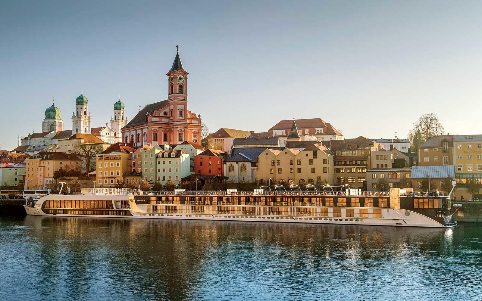 adventures-by-disney-europe-danube-river-cruise-itinerary-video-amaviola-cruising-down-the-danube-river.jpg